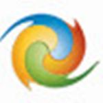 Winaero Tweaker下载-Winaero Tweaker(Windows外观和性能设置) v1.20.0 官方版下载