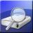 硬盘信息检测工具中文版下载-硬盘信息检测工具CrystalDiskInfo v8.12.1 官方版下载