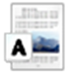 A-PDF OCR官方版下载-A-PDF OCR(PDF文字识别软件) v3.4.0 官方版下载