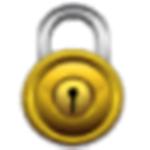 Gilisoft Full Disk Encryption官方版下载-Gilisoft Full Disk Encryption(磁盘加密软件) v5.0 官方版下载