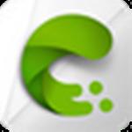 NVIDIA Danvas最新版下载-NVIDIA Danvas(英伟达智能AI绘图软件) v1.0 官方版下载