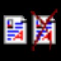 DoubleKiller汉化版下载-DoubleKiller v1.6.0.78 最新版下载