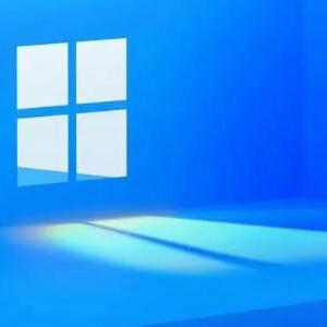 Windows11中文版下载-Windows11 v2021 正式版下载