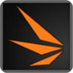 3DMark2021破解版下载-3DMark2021进阶版 v2.19.7225 最新免费版(附密钥激活码)下载