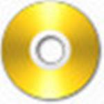 PowerISO下载-PowerISO v7.4 官方中文破解版(含序列号)下载
