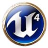 虚幻4引擎下载-虚幻4引擎 v4.13 中文版下载