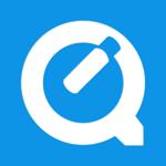 QuickTime官方版下载-QuickTime v2021 最新免费版下载