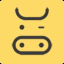 奶牛快传破解版下载-奶牛快传 v3.4 永久免费版下载