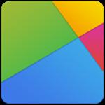Live2DViewerEX最新版下载-Live2DViewerEX v2.1.3 电脑破解版下载
