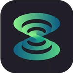 虫洞Pro破解版下载-虫洞Pro软件 v1.5.4.0 最新破解版(附激活码)下载