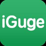 igg谷歌访问助手VIP破解版下载-igg谷歌访问助手 v2.0.6 绿色最新版下载