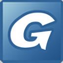 一键GHOST光盘版下载-一键GHOST v2019 硬盘版下载