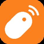 wifi鼠标电脑端下载-wifi鼠标 v1.71 绿色免费版下载