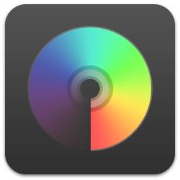 软媒虚拟光驱单文件版下载-软媒虚拟光驱 v2.26 绿色版下载