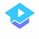 腾讯课堂电脑客户端下载-腾讯课堂在线课堂 v2.1.3.3 最新官方版下载