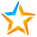 问卷星电脑免费版下载-问卷星调查问卷 v2.0.82 官方版下载