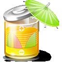 FruitJuice Mac版下载-FruitJuice Mac版 v2.4.1 中文破解版下载