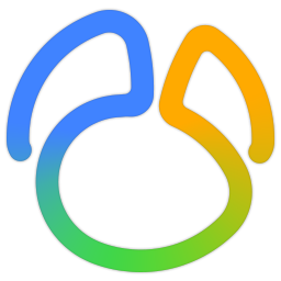 Navicat Premium中文破解版下载-Navicat Premium v15 免安装绿色版下载