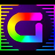 影驰灯效同步软件最新版下载-影驰灯效同步软件 v1.9.1.2 官方版下载