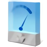 Intel XTU下载-Intel XTU英特尔极限调试实用程序 v6.5.1.360 最新版下载