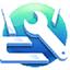 小云路由助手官方版下载-小云路由助手 v1.0.0.9 最新免费版下载