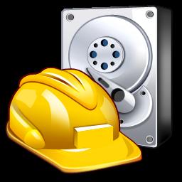 移动硬盘低级格式化软件下载-移动硬盘低级格式化工具 v2.36 免费版下载