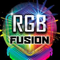 技嘉RGB Fusion最新版下载-技嘉RGB Fusion v20.0122.1 中文版下载