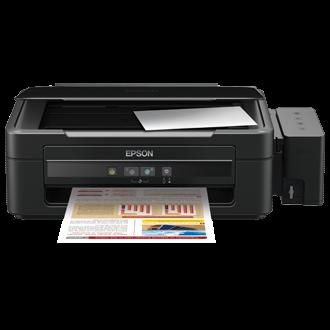 爱普生L353驱动下载-爱普生L353打印机驱动 v1.53 官方版下载