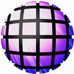 DiskTrixUltimateDefrag中文版下载-DiskTrix UltimateDefrag(磁盘整理工具) v6.0.35.0 汉化版下载