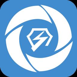 极客虚拟光驱软件官方版下载-极客虚拟光驱软件 vv2.0.0.2 最新版下载