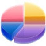 PartitionMagic中文版下载-PartitionMagic(硬盘分区魔术师) v8.0 汉化版下载