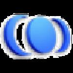 SRS Audio Sandbox中文版下载-SRS Audio Sandbox for win10 64位 v1.6.7.0 汉化版下载