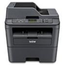 兄弟7180dn打印机驱动下载-兄弟7180dn打印机驱动 v7.0.2.0 官方版下载