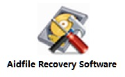 Aidfile Recovery Software最新版下载-Aidfile Recovery Software V3.7.5.1 官方版下载