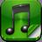Newfangled Audio Generate下载-Newfangled Audio Generate(音频调制软件) v1.2.1免费版下载
