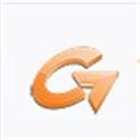 Graitec Advance Design 2022最新版下载-Graitec Advance Design 2022破解版 附安装教程下载