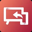Magic无线传屏软件下载-Magic无线传屏软件v1.3.0.827 官方版下载