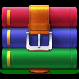 winrar电脑版下载-winrar 64位v6.02 个人免费版下载
