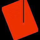 emeditor professional下载-emeditor professional v21.0.0中文破解版下载