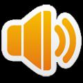 浮云音频降噪软件最新版下载-浮云音频降噪软件 V1.3.8 官方版下载
