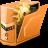 Reg Organizer免费版下载-Reg Organizer(注册表文件管理器)8.75 官方版下载