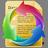Soft4Boost Document Converter最新版下载-Soft4Boost Document Converter V6.8.3.729 官方版下载