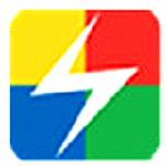 2021谷歌访问助手破解版插件下载-谷歌访问助手 v2021 永久激活Chrome版下载