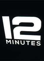12分钟steam免费版下载-12分钟游戏 免安装中文版下载