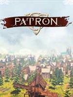 赞助者(Patron)中文破解版下载-赞助者游戏 免安装绿色版下载