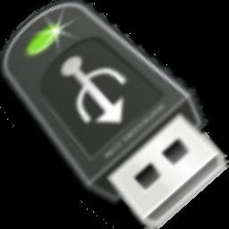FlashBoot下载-FlashBoot(U盘启动制作工具) v2.1.0.9修正版下载