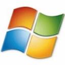 UpdatePack7下载-UpdatePack7(Win7补丁包) 2021.08.11版下载