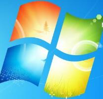 Windows7系统64位版下载-Win7 64位旗舰版系统 v2021加强版下载