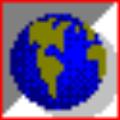 医院排队叫号软件免费版下载-医院排队叫号导诊台取号管理系统 V35.6.2 网络版下载