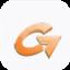 Graitec OMD2022最新版下载-Graitec OMD 2022 破解版 附安装教程下载